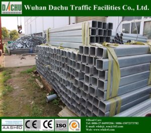 Steel Barrier Road pictures & photos
