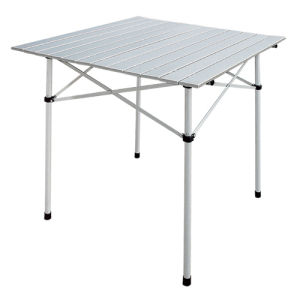 Camping Table (SF703)