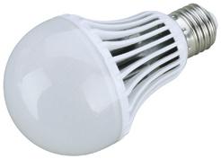 E27 3.5W LED Bulb (Bz-Q1201)