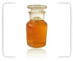 Glyphosate 95% TC, 62% IPA SALT, 41% IPA SALT, 75.7% WSG