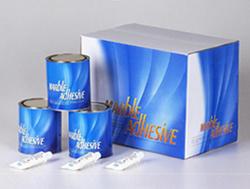 Marble Adhesive Marble Glue/Marble Adhesive (Marble Glue) pictures & photos