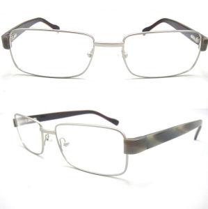 Popular Style Eyeglasses (LM-9180)