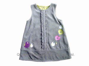 Girl Clothing (BSK1301)