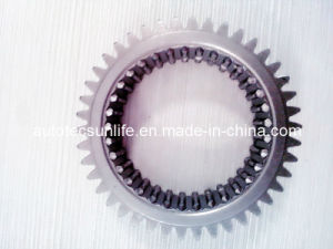 Lada Vaz Gear Transmission Shaft Planetary Gear Disk Gear 2108-1701175-10