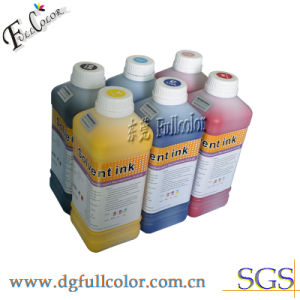 Eco Solvent Ink Printer Ink for Epson Stylus Photo 1390 Inkjet Printer pictures & photos