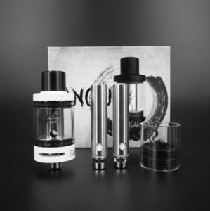 Kanger Pangu Tank Atomizer Pgocc Coils 3.5ml Tank pictures & photos