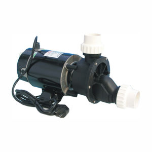 Whirlpool Bath Pump (JHZ750) with CE Approved pictures & photos