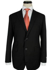 New Design Business Mens Suits Uniform for Man pictures & photos
