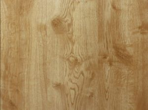 Wood Flooring /HDF Flooring/ Flooring (SN505) pictures & photos