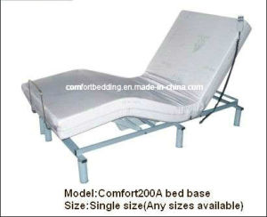 Healthcare Electric Adjustable Bed (COMFORT570) pictures & photos
