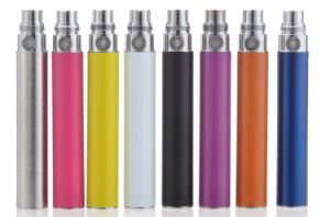 Wholesale EGO Battery 650mAh-1100mAh