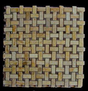 Stone Mosaic (SK-3133) pictures & photos