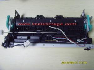 Printer Fuser Assembly/Fuser Unit for HP2015 Printer