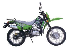 Dirt Bike (YM50GYS)