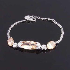 Bracelet(BGWSL06)
