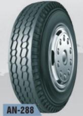 Biastruck Tyre 10.00-20