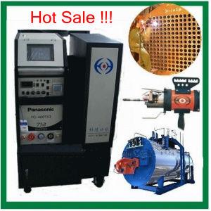 Professional OEM Inverter TIG Welding Machine for Boiler