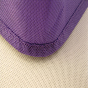 PP Woven Bag/Non Woven Bag/PP Woven Bags China (MECO128) pictures & photos