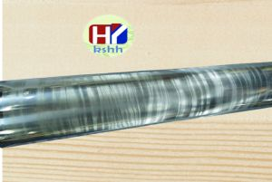 Wood Grain Printing Gravure Roller for Coating pictures & photos