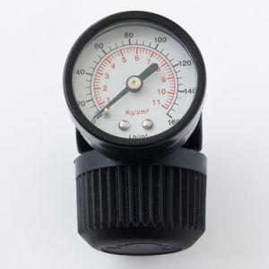 Factory Supply Air Flow Regulator U-Nai 9502 pictures & photos