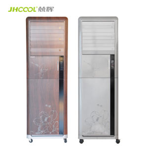 3 Sides Honeycomb Pad Big Size Portable Home Air Cooler pictures & photos