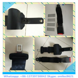 Good Quality Seat Belt for Truck pictures & photos