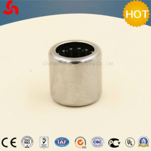 Best Ba710 Roller Bearing with Full Stock in Factory pictures & photos