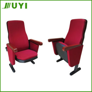 Juyi Auditorium Chair Theater Chair Cinema Chair with Factory Price Jy-625 pictures & photos