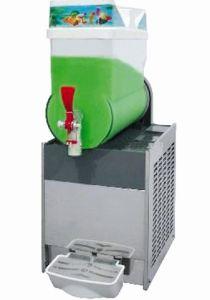 Frozen Ice Slush Drink Slush Machine pictures & photos