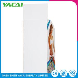Floor-Type Indoor Display Stand Garment Rack for Exhibition Show pictures & photos