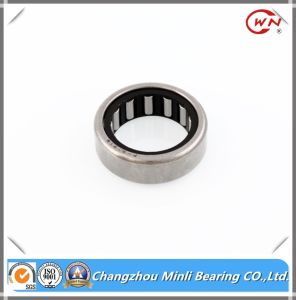 Drawn Cup Full Complement Needle Roller Bearing Fh Mf pictures & photos