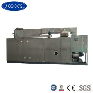 Desiccant Wheel Dehumidifier for Food Industry pictures & photos