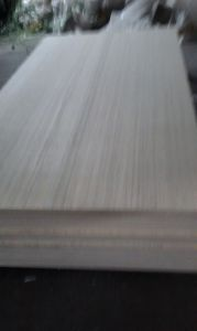 Plywood CE Fsc SGS ISO Certified Qualtiy pictures & photos