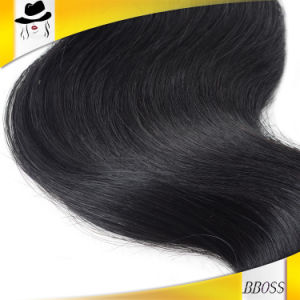 High Quality Human Peruvian Hair Is Remy Hair pictures & photos