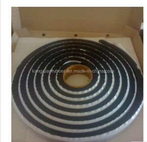 OEM High Quality Water-Swelling Rubber Water Stop pictures & photos