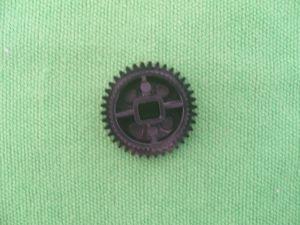 Printing Machine Digital Printer Spare Parts pictures & photos