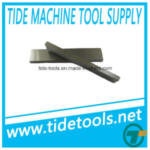 High Speed Steel Cobalt Tool Bits pictures & photos