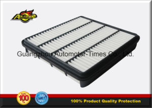 Competitive Price Car Filters 17801-31110 1780131110 Air Filter for Toyota pictures & photos