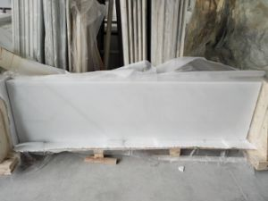 White Marble China Pure White Royal White Marble pictures & photos