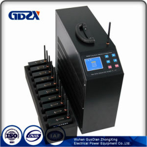 5 in 1 Intelligent Multiple Function Battery Tester pictures & photos