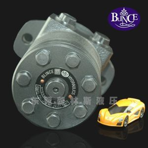 Blince Omph60-H2ks Replace Eaton Char-Lynn 50cc Orbit Motor (101-1701) pictures & photos