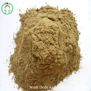 72% Protein Fish Meal Animal Fodder Animal Feed pictures & photos