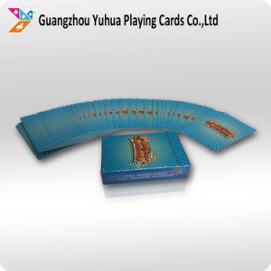 Brand New Card Game Educational Cards Game Cards pictures & photos