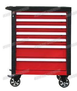 Tool Cabinet pictures & photos