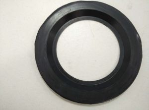 Poclain Motor Ms18 Ms35 Dual Speed Seal Kits Repair Kits pictures & photos