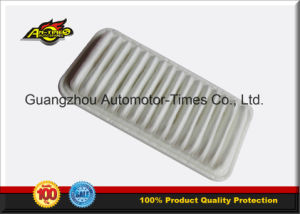 Auto Spare Part 17801-0d011 178010d011 17801-00010 1780100010 Air Filter for Toyota pictures & photos