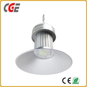 Top Design Die Cast Aluminum Housing Epistar Chip 120W LED High Bay Lighting pictures & photos