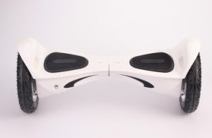 10inch Big Electric Balancing Scooter with Four Colors Option USA Germany Warehouse pictures & photos