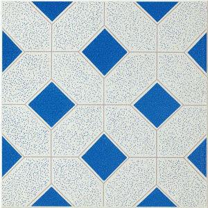 Blue Building Material Ceramic Tile pictures & photos