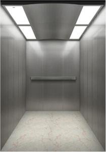 Machine Roomed Passenger Elevator Un-Victor C (D) pictures & photos